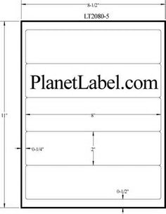 Baby Shower Water Bottle Labels Nutrition Facts We made custom ...