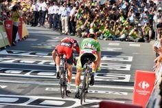 Tour de France - 2015