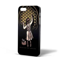 Bring Me the Horizon Iphone and Samsung Galaxy 3d Case (Iphone 5/5s) Band http://www.amazon.com/dp/B010PBX0GE/ref=cm_sw_r_pi_dp_iASWvb08KFFZR