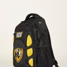 VCU-Backpack-Front-600x600.jpg (600×600)