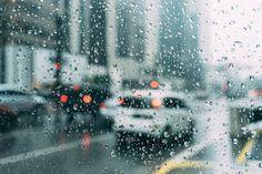 7 Perawatan Mobil di Saat Musim Hujan yang Penting Dilakukan - Mobil Bekas Batam
