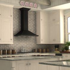 31 best copper range hoods images in 2019 copper kitchen copper rh pinterest com