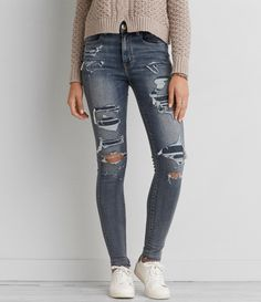 I'm sharing the love with you! Check out the cool stuff I just found at AEO: http://on.ae.com/1MsUqvc