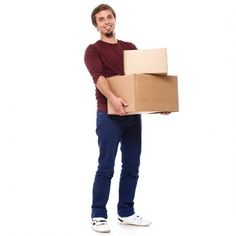 Premium 1 Bedroom Moving Pack - Everything you need to pack an average 1 bedroom home.