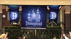 Celebrating 59 Years of Magic at the Disneyland Resort