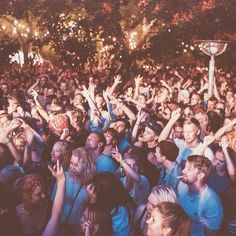 Home — Flow Festival 14.-16.8.2015