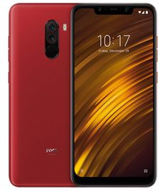 Xiaomi pocophone price in bangladesh with full specifications. Xiaomi pocophone is a latest smartphone of Xiaomi brand. This Xiaomi pocophone have Mobile Phone Logo, Mobile Phone Sale, Latest Mobile Phones, Smartphone, Wifi, Appel Video, Camera Comparison, Android, Mobile Phones