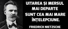 Friedrich Nietzsche, Motto, Qoutes, Poems, Inspirational, Memories, Feelings, Quotes, Poetry