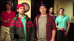SNL - All Of Kyle Mooney's Skits up to 11-23-2013  Kyle mooney is the best!!
