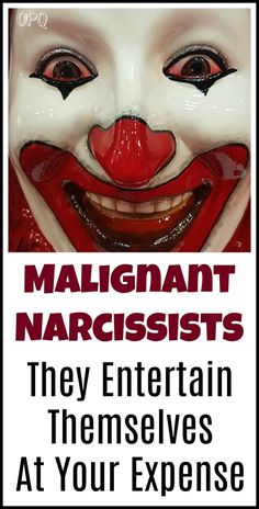 Narcissists Entertain Themselves At Our Expense - Organic Palace Queen Narcissistic People, Narcissistic Behavior, Narcissistic Sociopath, Traits Of A Narcissist, Narcissistic Personality Disorder, Afrikaans Quotes, Smoke And Mirrors, Psychology Facts, Psychopath