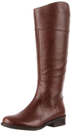 "Me Too Women's Delaney Boot,Coffee $69 - 14.75"" opening"
