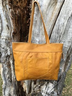 Tote Bags Handmade, Handmade Purses, Italian Leather, Messenger Bag, Satchel, Handmade Bags, Satchel Purse, Satchel Bag, Diy Wallet