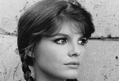 Katharine Ross- she is stunning Katherine Ross, The Graduate 1967, Sam Elliott, Sundance Kid, Martin Sheen, Donnie Darko, Robert Redford, Celebs, Celebrities