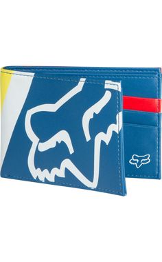 Fox Racing, Motocross, Wallets, Belt, Style, Accessories, Clothing, Belts, Swag