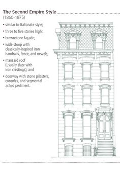 the 17 best narrow lots images on pinterest small houses house rh pinterest co uk Paperwork Guide Blip Scale User's Guide