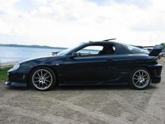 Mazda MX-3 V6 Mazda Mx3, Custom Cars, Cars Motorcycles, Assassin's Creed, Vehicles, Japan, Nice, Cars, Motorcycles