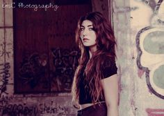 Photography | Emily Cunniff Photography (2013) Model | Devon  #fashion #photography #emilycunniffphotography #2013 #grunge #grungechic #longhair #brunette #muse #fashionphotography #emcphotography #graffiti #schoolfour #ps4