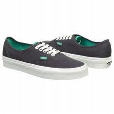 Vans Men's Authentic Sneaker Shoe