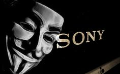 cotibluemos: Los secretos de Hollywood tras el hackeo a Sony