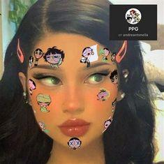 Photo Editing Vsco, Instagram Photo Editing, Instagram Snap, Instagram And Snapchat, Snapchat Selfies, Best Filters For Instagram, Instagram Story Filters, Instagram Story Ideas, Photography Filters