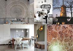 Bijna Thuis Huis. by Irene Welten, Mario Welvaarts, Susanne Dumoulin, ge-woon interieur advies