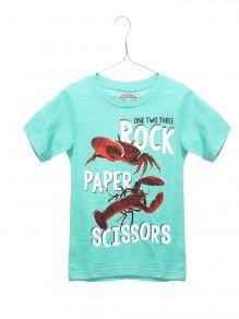 Stones and Bones T-shirts