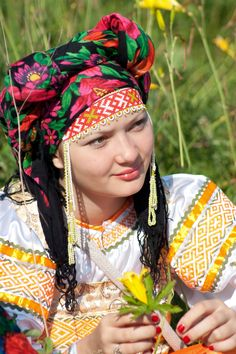 Russian national costume, We all living beings are made of the same energy and substance either mater or antimatter, therefore we have to respect life in all its disguises starting with animals and environment, going organic and vegetarian is a priority, http://stargate2freedom.com