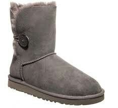ALOT of my friends have these uggs