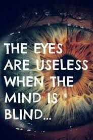 Image result for hippie quotes