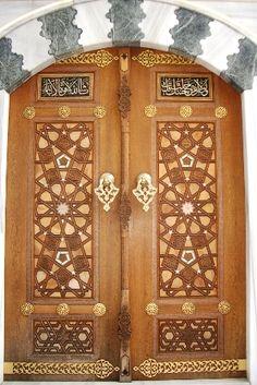 木製 ドア - Google 検索