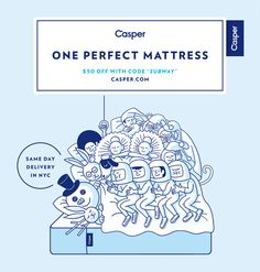 15 Best Casper Mattress Sheets Amp Pillow Reviews Images