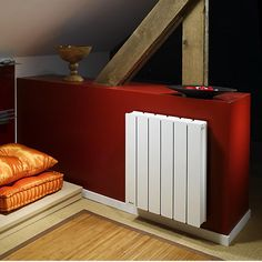 1000 images about radiateur on pinterest radiators designer radiator and ps - Radiator noirot verlys ...