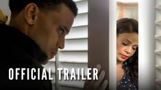 The Perfect Guy - Official Trailer [HD] - Sept 10, 2015 https://youtu.be/w6Yv0pTGZP8