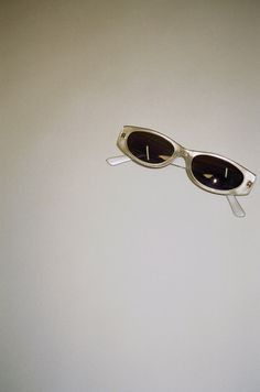 771 Best • glasses • images   Eye Glasses, Sunglasses, Eyewear c43e161b0c