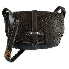 Borsa Karl Lagerfeld vintage Karl Lagerfeld, Saddle Bags, Fashion, Moda, Fashion Styles, Fashion Illustrations