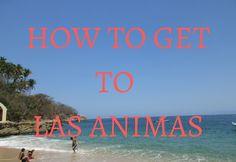How to Get to Las Animas or Quimixto http://www.kinetickennons.com/get-las-animas-quimixto/?utm_campaign=coschedule&utm_source=pinterest&utm_medium=Kinetic&utm_content=How%20to%20Get%20to%20Las%20Animas%20or%20Quimixto