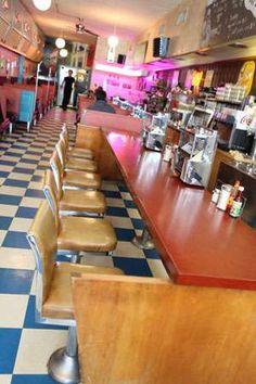 Dadeo Restaurant and Bar - Edmonton Places To Eat, Places Ive Been, Edmonton Restaurants, Red Pepper Jelly, University Of Alberta, Menu Restaurant, Alberta Canada, Geeks, Stuffed Peppers