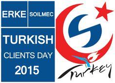 ERKE Client Days/ERKE Müşteriler Günü