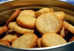 No Bake Cookies, Baking Cookies, Pretzel Bites, Sweet Potato, Nom Nom, French Toast, Potatoes, Bread, Vegetables