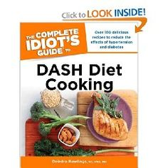 1000 Images About Dash Diet On Pinterest Dash Diet border=