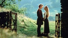 "The Most Important Lesson Of All: Death cannot stop true love. It only delays it for a bit. | 17 Important Life Lessons From ""The Princess Bride"""