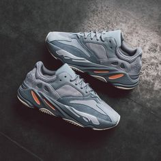 789c2e8b19a 216 Best Sneakers images in 2019