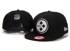 NFL Pittsburgh Steelers Snapback Hat (51) , for sale  $5.9 - www.hatsmalls.com