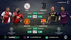 #Luckybet #uefa #uefachampionsleague #uefaeuropaleague #championsleague #europaleague #worldcup #premierleague #laliga #ligue1 #bundesliga #süperlig #seriea #fifa #fifa19 #fifa18 #fifa2018 #fifaworldcup #fifa17 #facup #eredivisie Football Is Life, Football Match, Football Fans, Fifa 17, Mo Salah, Messi 10, Europa League, Fa Cup, Neymar Jr