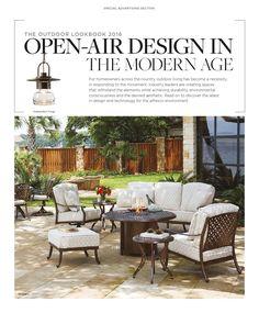 Luxe Magazine March 2016 Colorado by Sandow Media LLC - issuu