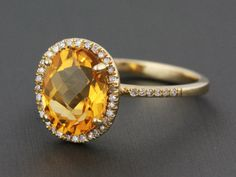 Citrine is a joyful stone with bright energy which lights up many aspects of lives of those who work with it. It has energies of good Anniversary Bands, Sapphire Anniversary, Citrine Ring, Colored Diamonds, Round Diamonds, Diamond Cuts, Jewels, Engagement Rings, Gemstones