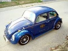 Volkswagen, Toys, Vehicles, Car, Image, Activity Toys, Automobile, Clearance Toys, Gaming