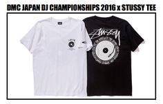 日本一のDJを応援!DMC JAPAN CHAMPIONが世界大会へ挑戦! | クラウドファンディング - Makuake(マクアケ)