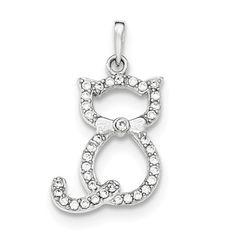 Found at Novak Jewelers  www.novakjewelers.com