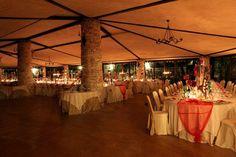 villa elda ricevimenti di nozze a torre san giovanni, ugento provincia di Lecce